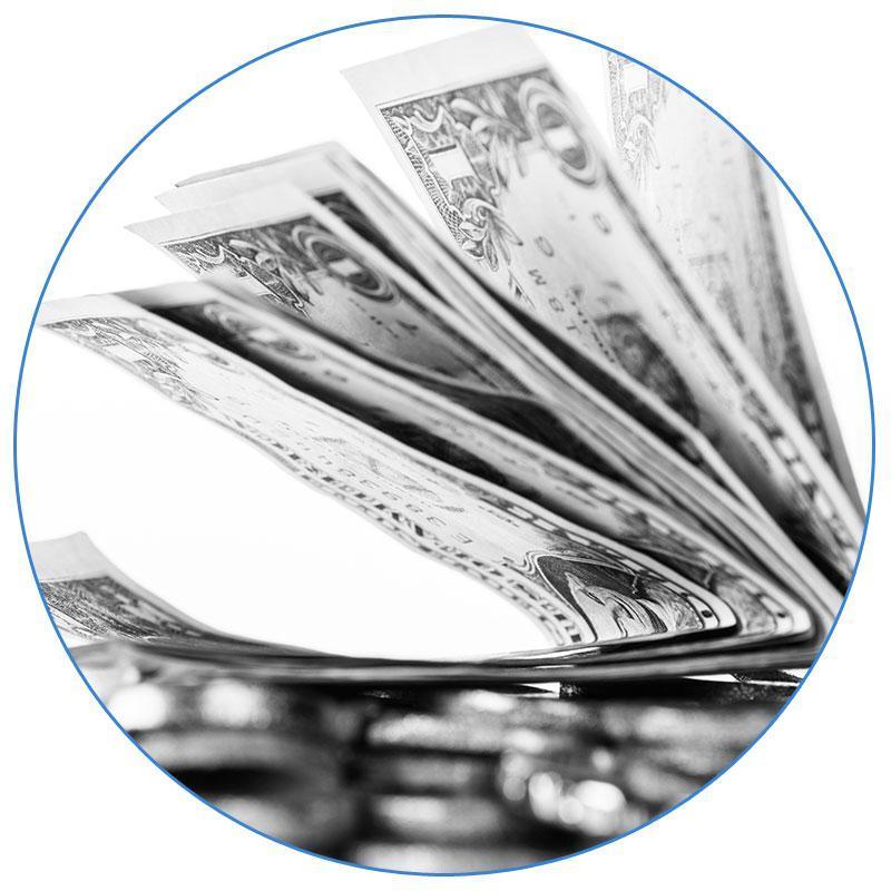 Zabezpieczenia wierzytelności banków